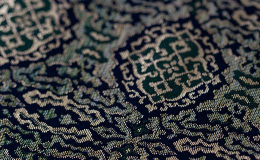 織匠平居さんのFBページ