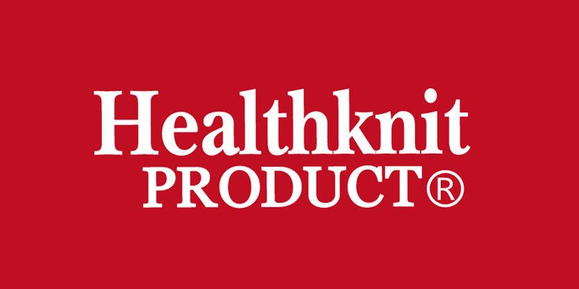 Healthknit Product
