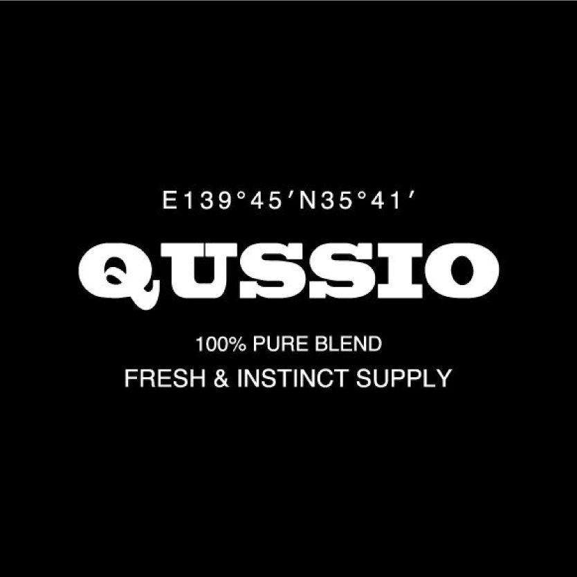 QUSSIO